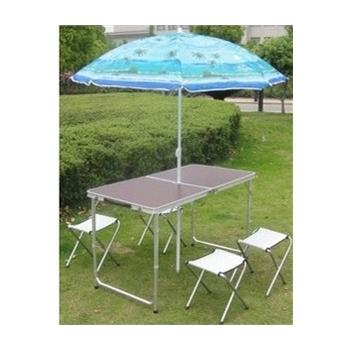 欧式2米户外伞庭院伞户外遮阳伞户外太阳伞户外