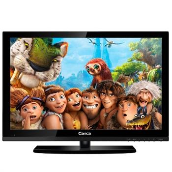 Canca/创佳 LEDHD32SL88M 32寸LED液晶电视 带壁挂送底座