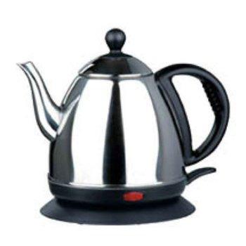 金灶快速电水壶电茶壶 t-80