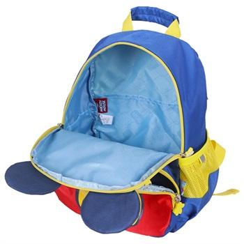 米奇米妮儿童幼儿园可爱娃娃包mb0396