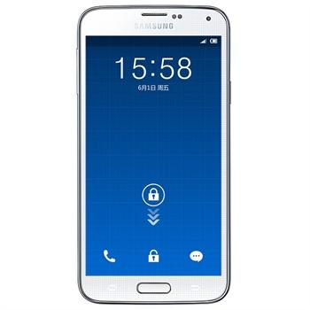 【正品行货全国包邮】 三星 galaxy s5 g9008v 4g手机 td-lte/td