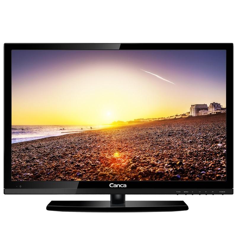 Canca/创佳 32HZE9000 C68 32寸LED液晶电视 平板电视 带底座