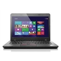 ThinkPad 轻薄系列 E450C(20EH0000CD) 14英寸笔记本 i3-4005U 4GB 500G 1G独显 WIN8.1 E450C 0CD