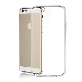 苹果4透明壳 苹果4s透明手机壳 iPhone4/4s手机壳 软壳 套