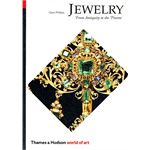 Jewelry: From Antiquity to the Present(ISBN=9780500202876)