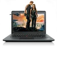 联想 ThinkPad E440(20C5A0F3CD) 14英寸笔记本电脑(i3-4000M 4G 500G 2G独显 摄像头 Win8.1)
