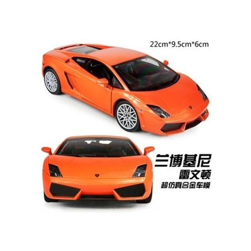 【玩具汽车 玩具车 合金车模