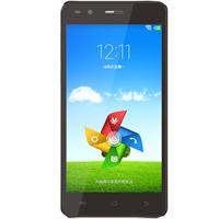 爱派尔 iPh-800手机 1300万像素 移动3G 双卡双待 智能手机 美颜自拍 女性手机