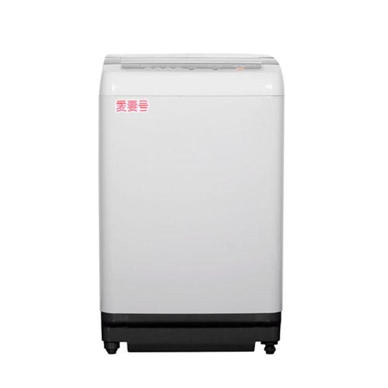 【松下xqb75-q770u洗衣机】panasonic/松下xqb75-q