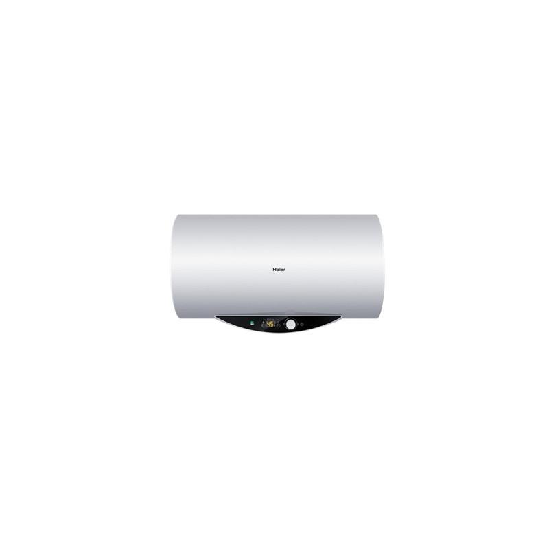 海尔电热水器es60h-q1 60l