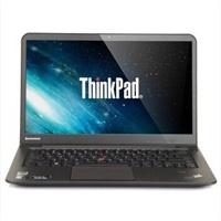 ThinkPad S3(20AYA07JCD) 14英寸超极本 (i5-4200U 4G 500G+8G SSHD 2G独显 蓝牙摄像头Win7)