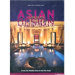 ASIAN DESIGN DESTINATIONS-FROM THE MIDDL9783833156250