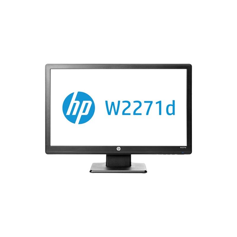 HP/惠普台式整机500-261CX四核7404G500G1G独显带无线包邮