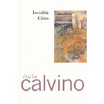 Invisible Cities(ISBN=9780156453806)