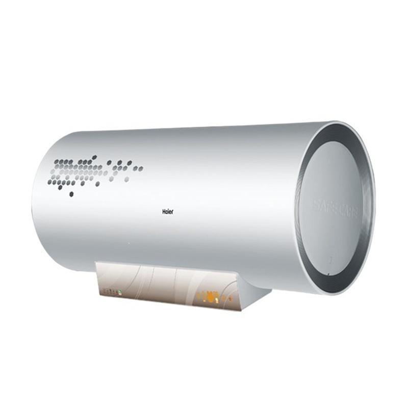 海尔电热水器es80h-v1 80l