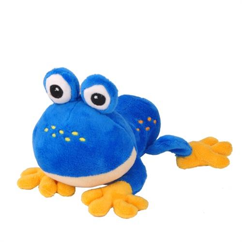 乌龟手偶手工制作图片