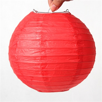 儿童手工diy彩色纸灯笼材料包幼儿园吊饰亲子互动制作
