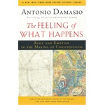 Feeling of What Happens(ISBN=9780156010757)