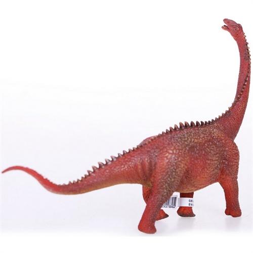 静态动物恐龙仿真模型