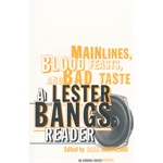 Main Lines, Blood Feasts(ISBN=9780375713675)