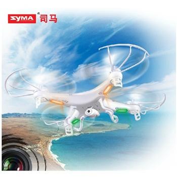 【司马电动/遥控飞机】司马x5c航拍遥控飞机