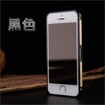 苹果iphone5边框iphone5s边框iphone5边框
