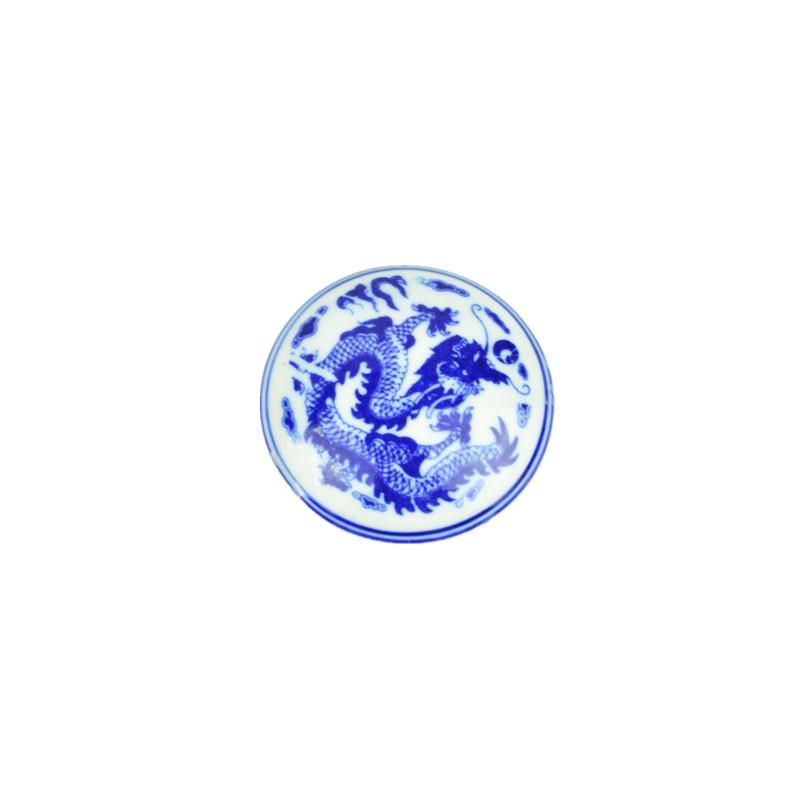 书法印章外观_【袋装30g紫色印泥书法国画用品印章金石