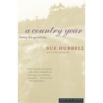 Country Year(ISBN=9780395967010)
