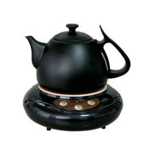 金灶电磁炉电水壶茶壶 kj-08h