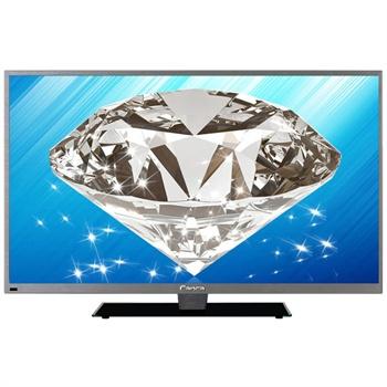 Canca/创佳 42HWE6300 F1 42寸LED平板电视 液晶电视 带壁挂送底座