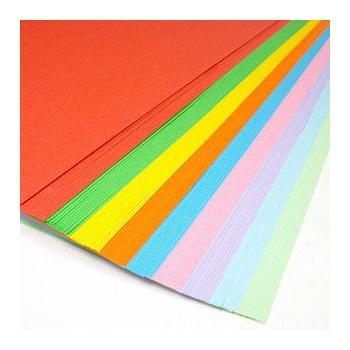 彩色手工纸 千纸鹤折纸
