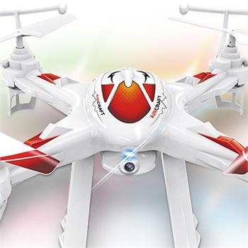 航拍耐摔无人机遥控飞机超高飞行距离高清航拍玩具lhx8
