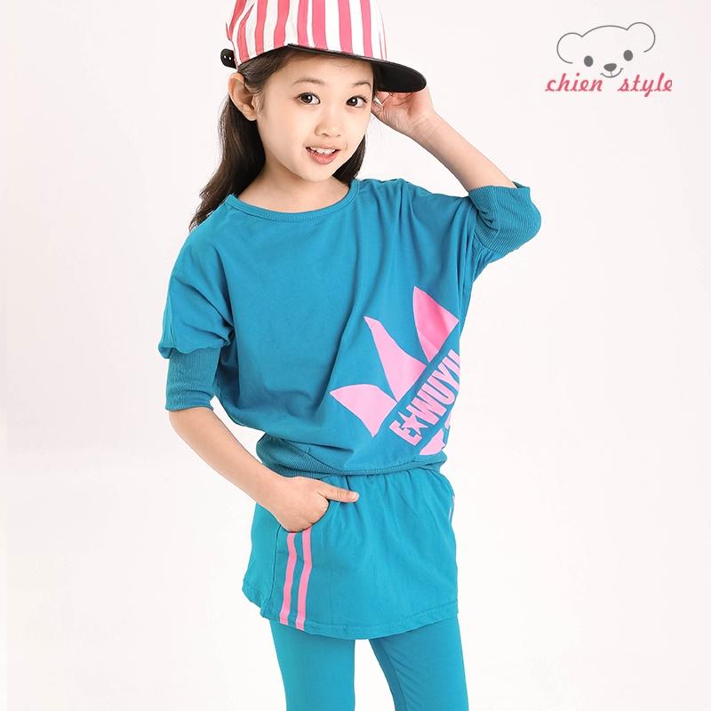 00 千千小熊品牌童装女童运动套装韩版儿童碎花外套 4 条评论) 69.