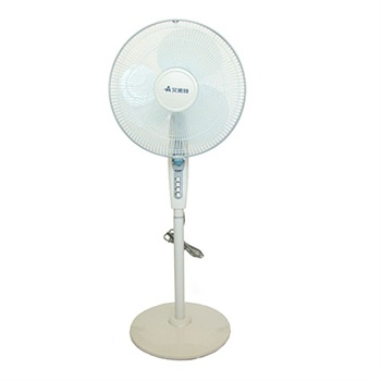 【艾美特电风扇】airmate艾美特 落地扇 js40t2价格