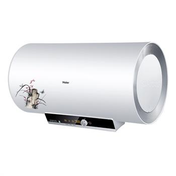 海尔(haier) ec5003-i3 50升 机械式电热水器