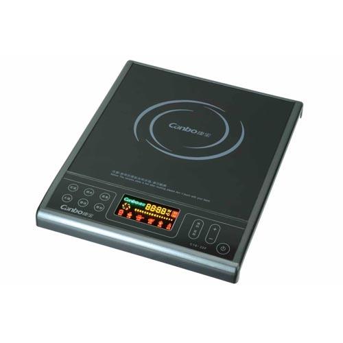 康宝电磁炉c16-22f