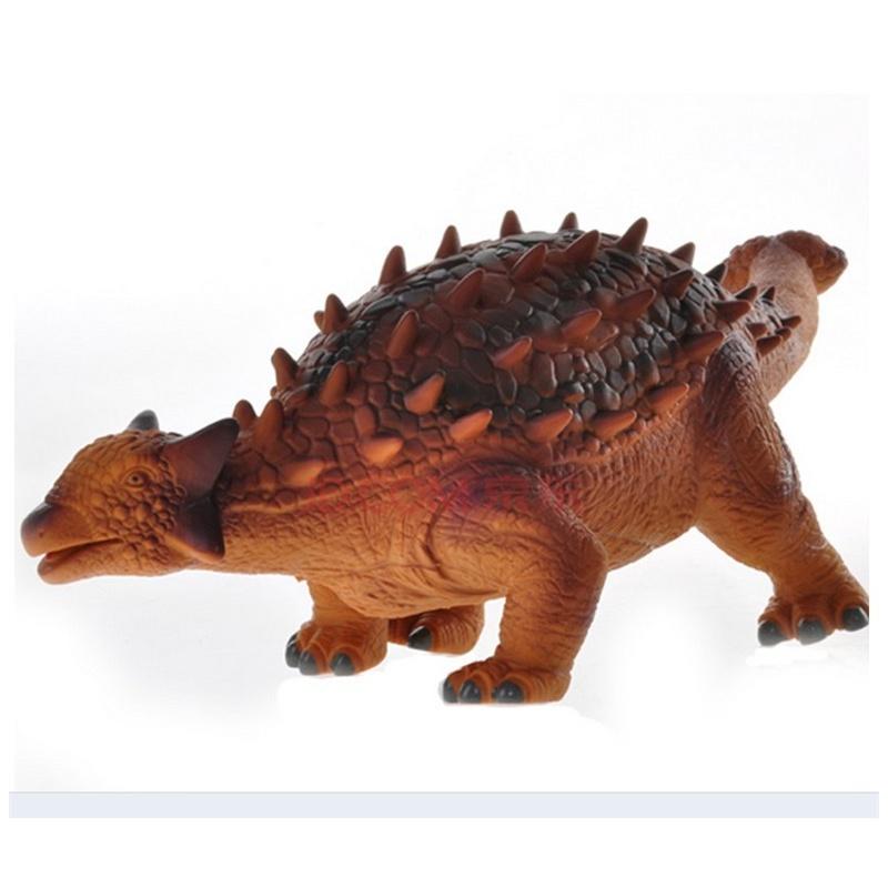 【大森林动物/昆虫】玩具专卖 侏罗纪公园 动物系列