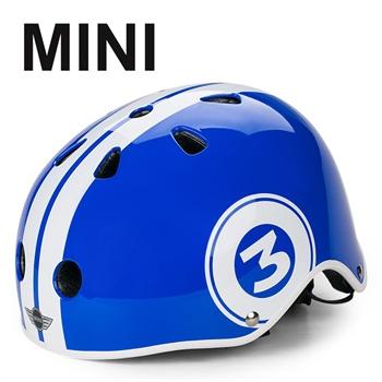 星輝大牌兒童安全帽兒童自行車頭盔寶寶頭盔進口小孩頭盔夏