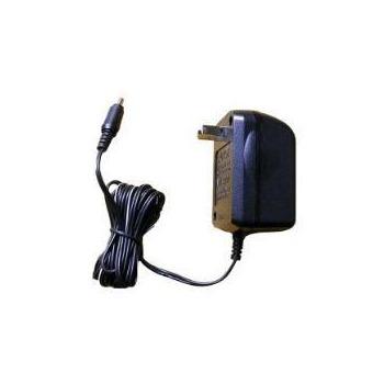 欧姆龙血压计外接稳压器电源
