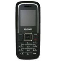 华为G2200C   实用型功能手机老人学生商业人士 GSM