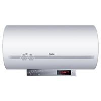 Haier/海尔3D动态加热智能电热水器ES100H-TD5 100升/L新品上市 100L
