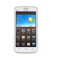 华为 Y523 (Y523-L176)  移动4G手机 4.5英寸,1.3GHz四核,Android 4.4操作系统!