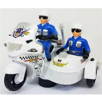 【cf电动玩具】儿童电动玩具