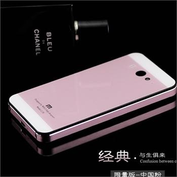 奶油狮 苹果手机所有型号