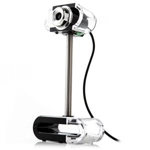 it-ceo v08sx-2 高清摄像头/高清晰视频 台式机