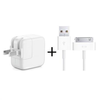 【苹果12wipadnjxtz充电器/数据线】【限时包邮】