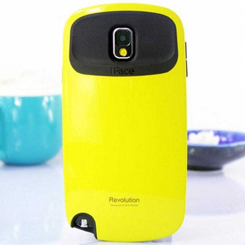 00 捷米 三星s5 手机套大黄蜂边框保护套手机壳 gal 52.