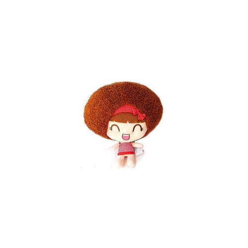 韩国jj-韩国时尚可爱卡通jj小人手机挂件