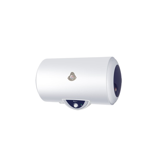 海尔电热水器fcd-h50h 50l