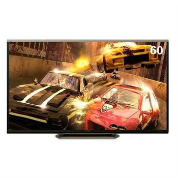 SHARP/夏普 LCD-60NX550A 60寸LED智能网络液晶电视 平板电视